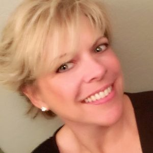 Wendy Sigman, RN